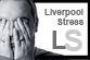Liverpool Stress Management logo